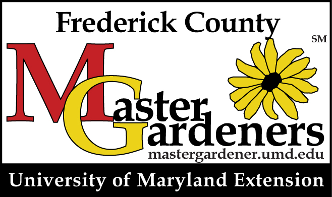 Master Gardener Program Maryland
