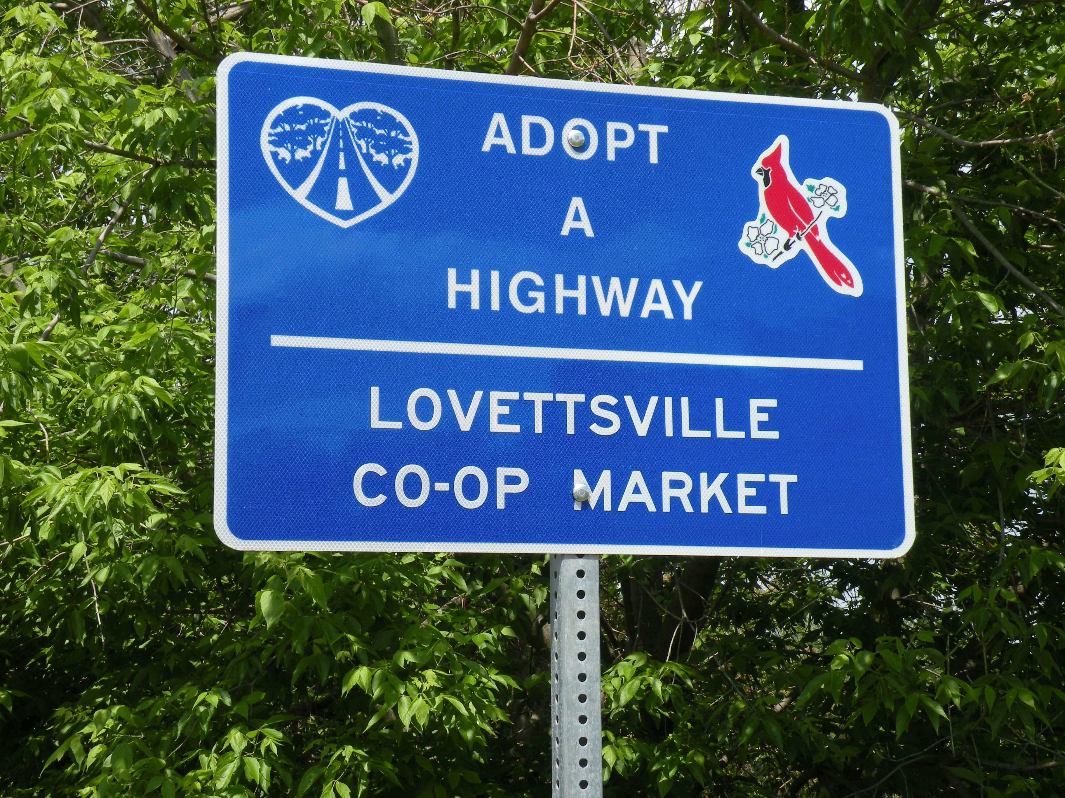 DSCN3029--LCM Adopt a Highway
