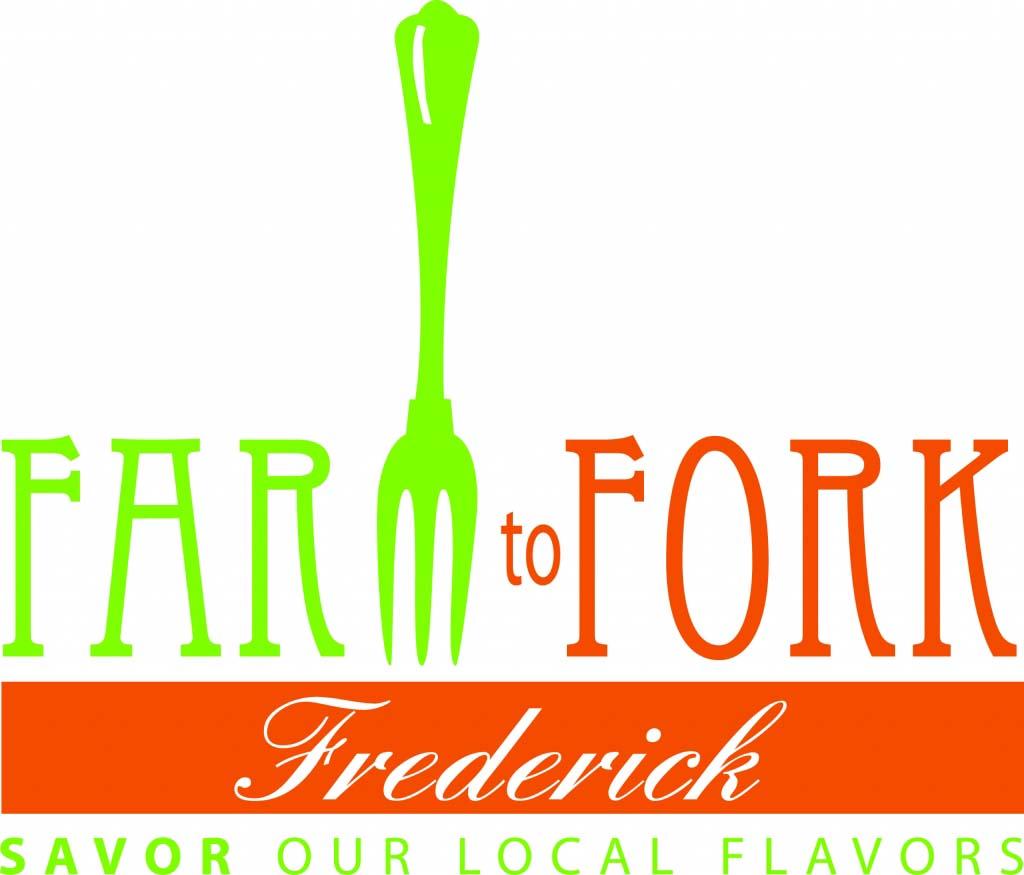F2F Frederick
