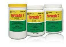 hormodin