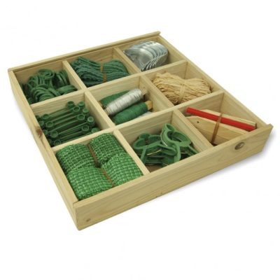 gardeners_box_of_tricks_set_1