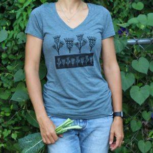 gardeningtshirt1ironweed_large