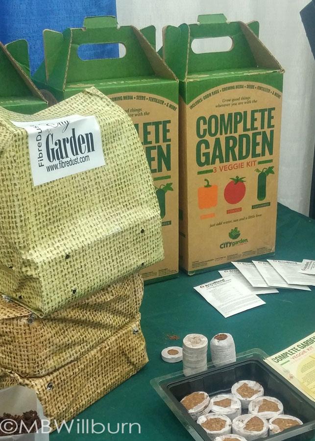 complete-garden