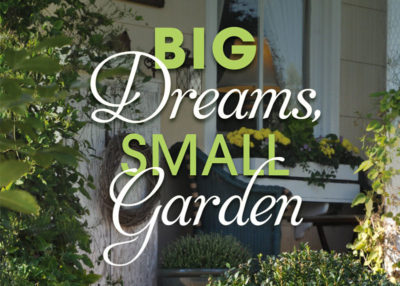 Big-Dreams,-Small-Garden-Co