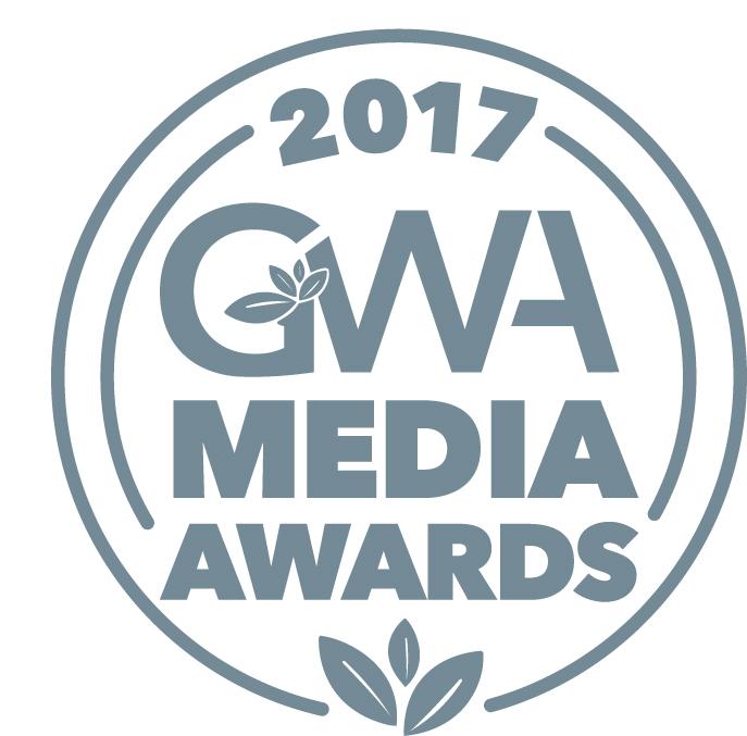 gwa2017