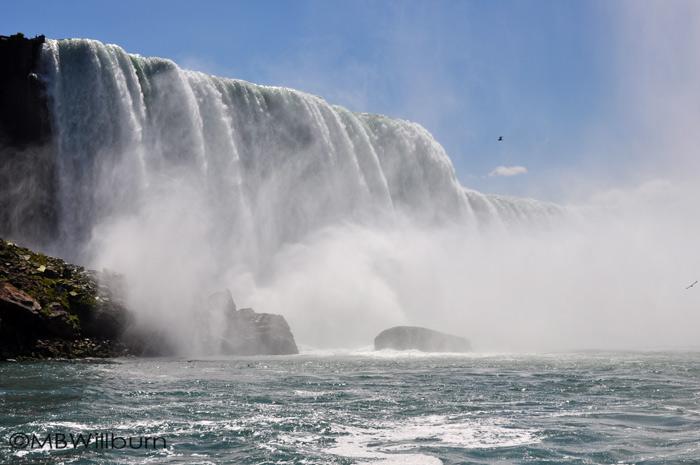 niagara-falls2