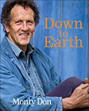 Monty Don Down to Earth