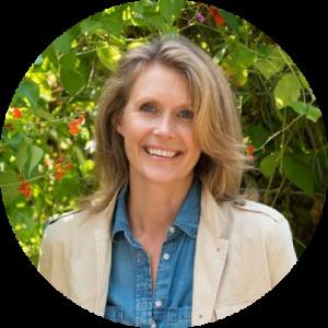 Marianne Willburn Booking Inquiry